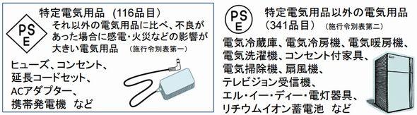 anzenhou1_sj.jpg