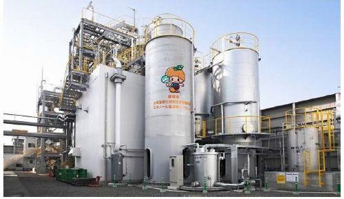 orange_biomas1.jpg