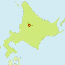 yh20131216Asahikawa_map_250px.jpg