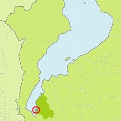 yh20131218Kyocera_map_250px.jpg