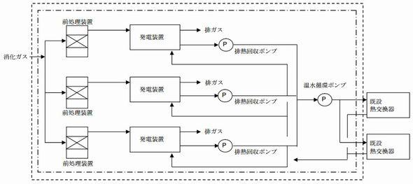 kinugawa3_sj.jpg