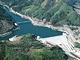 余力があるダムはどれだ、福岡県が目指す小水力発電