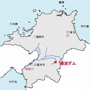 yh20131218Fukuoka_map_300px.jpg