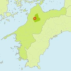 yh20131220Iyotetsu_map_250px.jpg