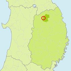 yh20131225Iwate_map_250px.jpg