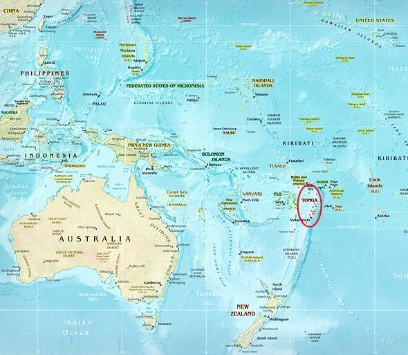 yh20131226Tonga_map_590px.jpg