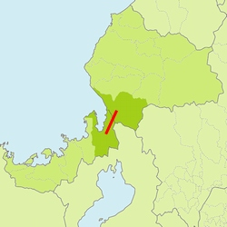 yh20140108JRW_map_250px.jpg