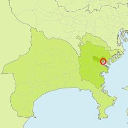 yh20140109Yokohama_map_250px.jpg