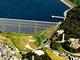 ダムの新しい用途を開拓、ひと味違う兵庫県の発電事業