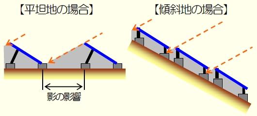 yh20140110Hyogo_angle_530px.jpg