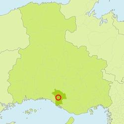 yh20140110Hyogo_map_250px.jpg