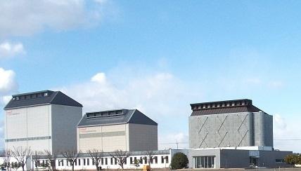 yh20140116Murata_factory_428px.jpg