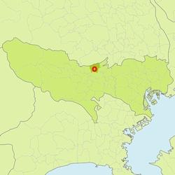 yh20140120Daikyo_map_250px.jpg