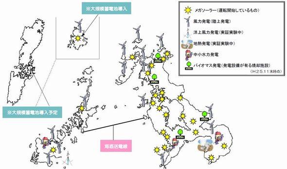 nagasaki_map.jpg