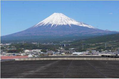 fuji_solar1_sj.jpg