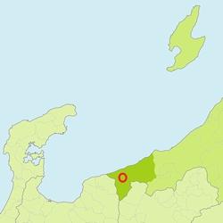 yh20140122Denka_map_250px.jpg
