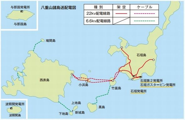 ishigaki2_sj.jpg