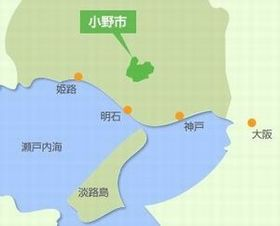 ono_map_sj.jpg
