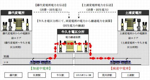 joubansen_sj.jpg