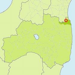 yh20140131IHI_map_250px.jpg
