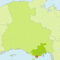 yh20140131Kobe_map_250px.jpg