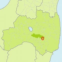 yh20140205SunnyHealth_map_250px.jpg