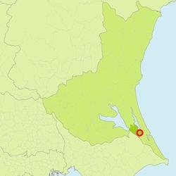 yh20140206Itako_map_250px.jpg