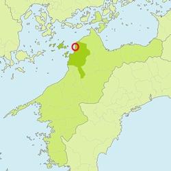 yh20140207Yondenko_map_250px.jpg