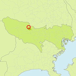 yh20140210Jtekt_map_250px.jpg