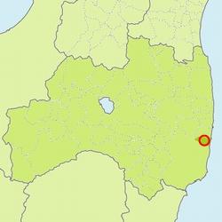 yh20140212Hulic_map_250px.jpg