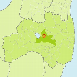 yh20140213Fukushima_map_250px.jpg