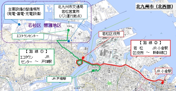 yh20140213Kitakyusyu_largemap_590px.jpg