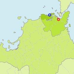 yh20140213Kitakyusyu_map_250px.jpg