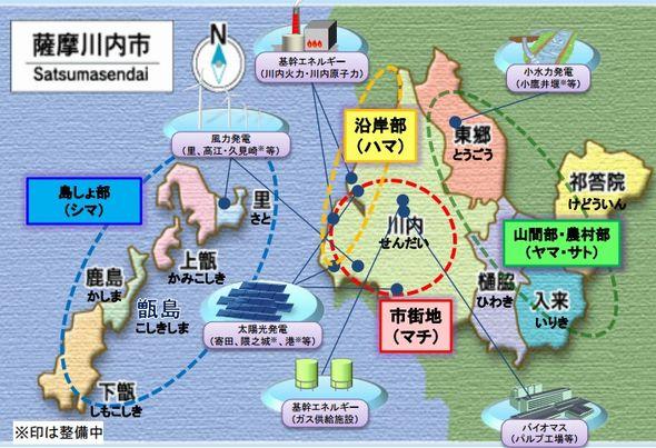 satsumasendai_map.jpg