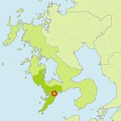 yh20140220Nagasaki_map_250px.jpg