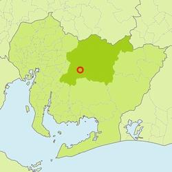 yh20140224Denso_map_250px.jpg
