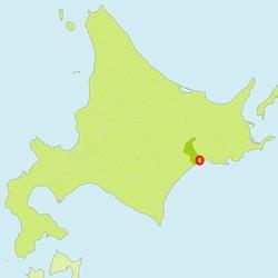yh20140306Eurus_map_250px.jpg