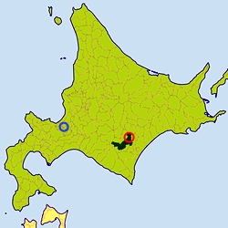 yh20140311Eneres_map_250px.jpg