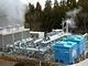 温泉発電の「落とし穴」、別府の事例