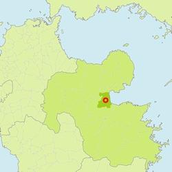 yh20130312Gotoh_map_250px.jpg