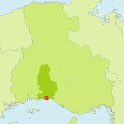 yh20140312Idemitsu_map_250px.jpg