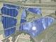 みずほ銀行など約300億円を融資、100MW超の太陽光発電所へ