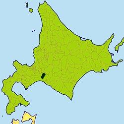 yh20140313Mizuho_map_250px.jpg