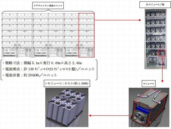 kyuden_tsushima2_sj.jpg