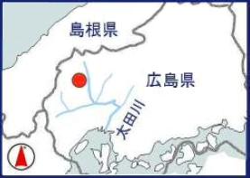 yh20140326Energia_smallmap_277px.jpg