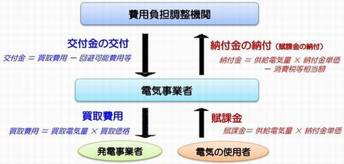 fukakin_sj.jpg