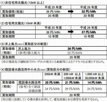 kaitori2014_sj.jpg