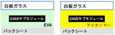 sansouken2_sj.jpg