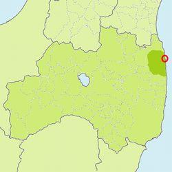 yh20140328Tohoku_map_250px.jpg