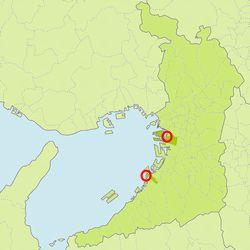 yh20140331Osaka_map_250px.jpg